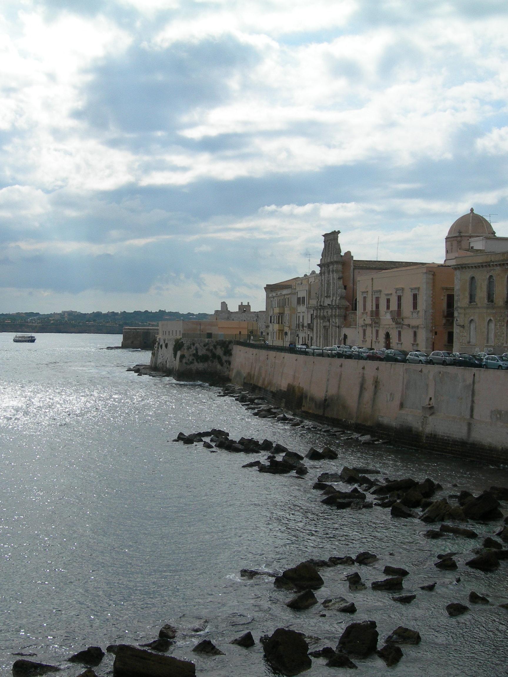 belvedere-mar-ionio