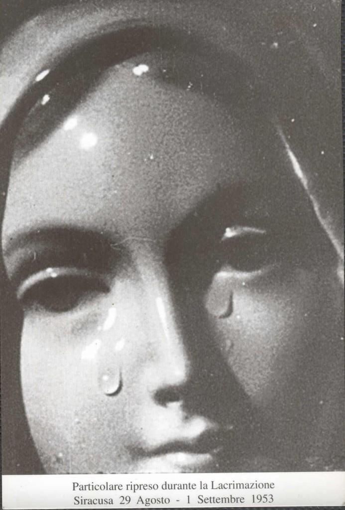 madonna-lacrime
