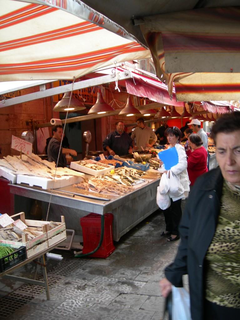mercato-di-ortigia